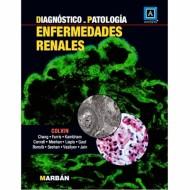 Colvin, Enfermedades Renales. Diagnostico en Patologia