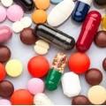 Farmacologia Vet