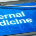 Medicina Interna Vet