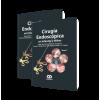 Bax, K. Cirugia Endoscopica en Infantes y Niños, 2 tomos.