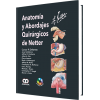 Delaney, Anatomia y Abordajes Quirurgicos de Netter