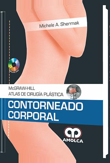 Shermak, Atlas de Cirugia Plastica Contorneado Corporal