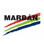 Marban