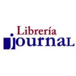 Journal Ediciones