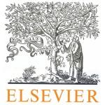 Elsevier España