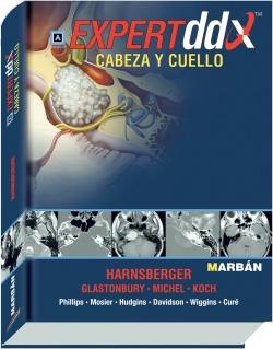Harnsberger, Serie Expert DDx: Cabeza y Cuello