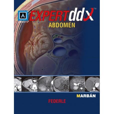 Federle, Expert DDX Abdomen