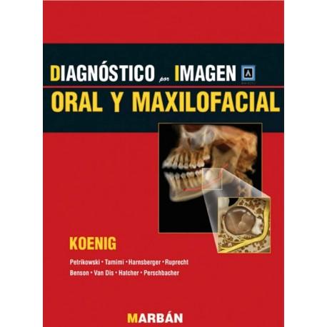 Koenig, Diagnostico por Imagen Oral y Maxilofacial