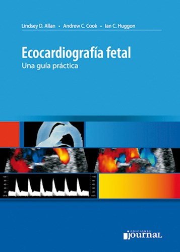 Allan, Ecocardiografia Fetal