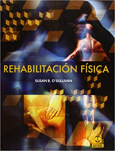 Osullivan ,  Rehabilitacio Fisica