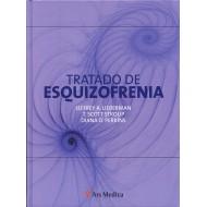 Lieberman, Tratado de Esquizofrenia