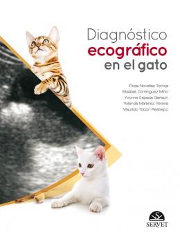 Novellas , Diagnóstico ecográfico en el gato