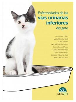 Lloret , Enfermedades de las vías urinarias inferiores del gato