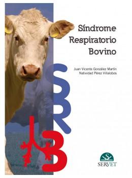 González, Síndrome respiratorio bovino