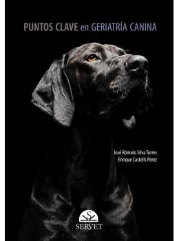 Silva, Puntos clave en geriatría canina