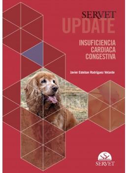 Rodríguez, Servet update. Insuficiencia cardiaca congestiva