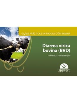 González, Guias Practicas en Produccion Bovina