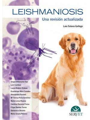 Solano , Leishmaniosis, una revisión actualizada