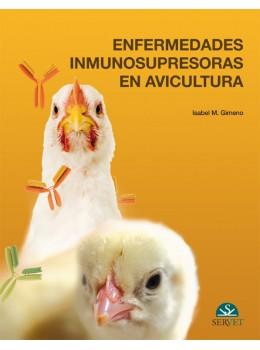 Gimeno, Enfermedades inmunosupresoras en avicultura