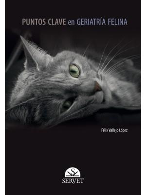Vallejo, Puntos clave en geriatría felina