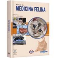 Harvey, Manual de Medicina Felina