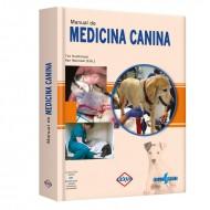 Hutchinson, Manual de Medicina canina (BSAVA)
