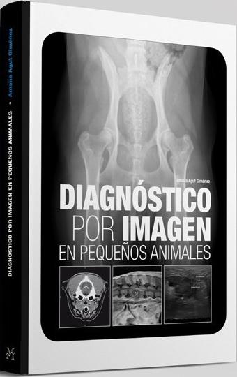AGUT Diagnostico por imagen en pequeños animales