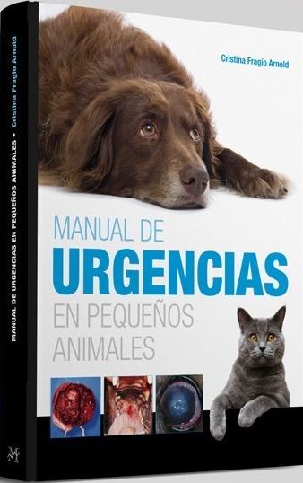 FRAGiO Manual de Urgencias