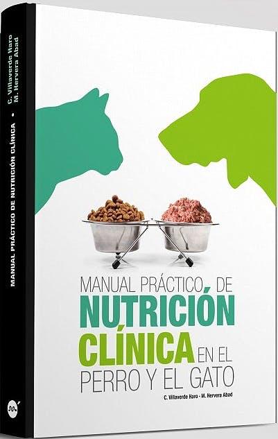 VILLAVERDE Manual practico de nutricion clinica