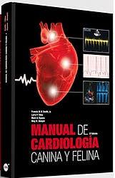 TILLEY Manual de Cardiologia Canina y Felina, 5ª ed